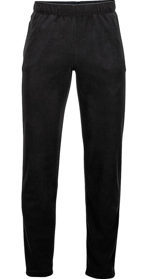 Marmot Reactor Pant Men Black